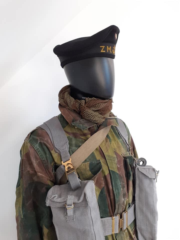 Mes uniformes de la Marine 17599711