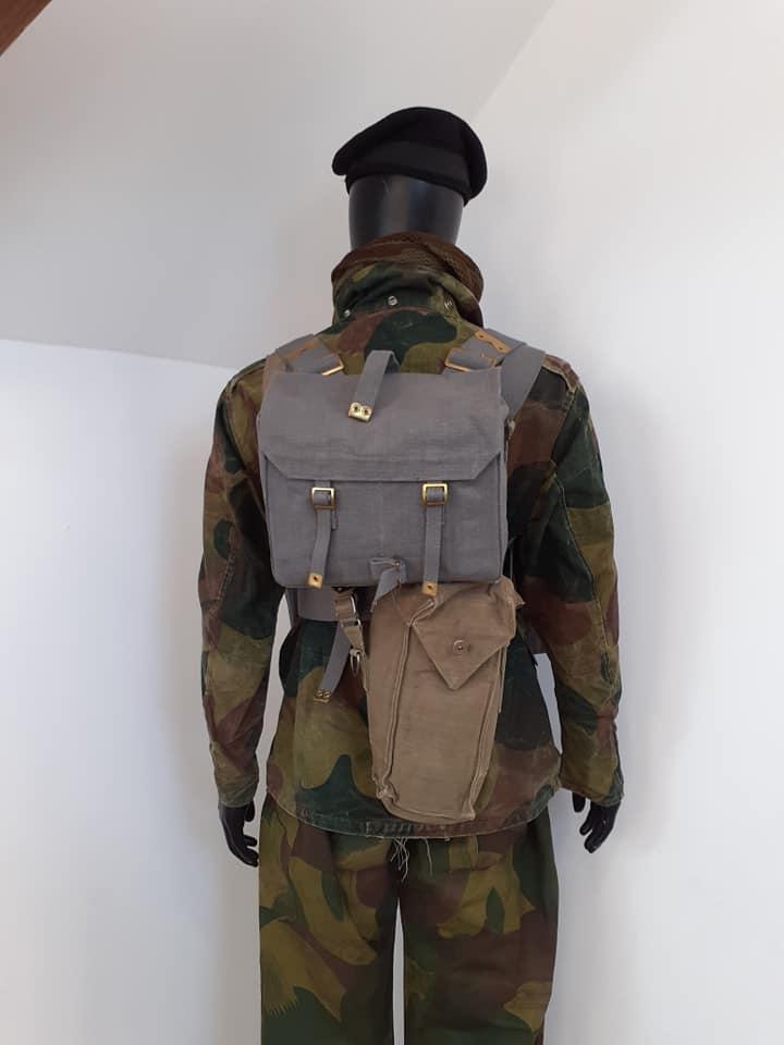 Mes uniformes de la Marine 17614710