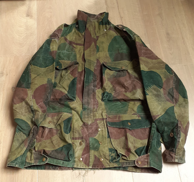 my belgian collection - Page 2 Smock110