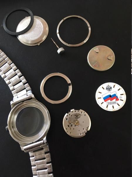 Vos montres russes customisées/modifiées - Page 11 Img_3211