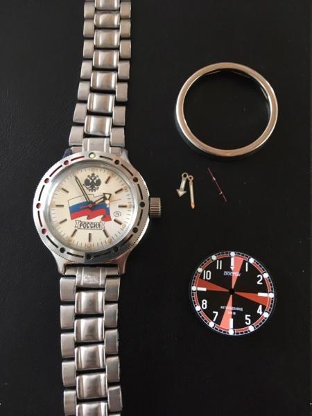 Vos montres russes customisées/modifiées - Page 11 Img_3212
