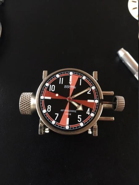 Vos montres russes customisées/modifiées - Page 11 Img_3214