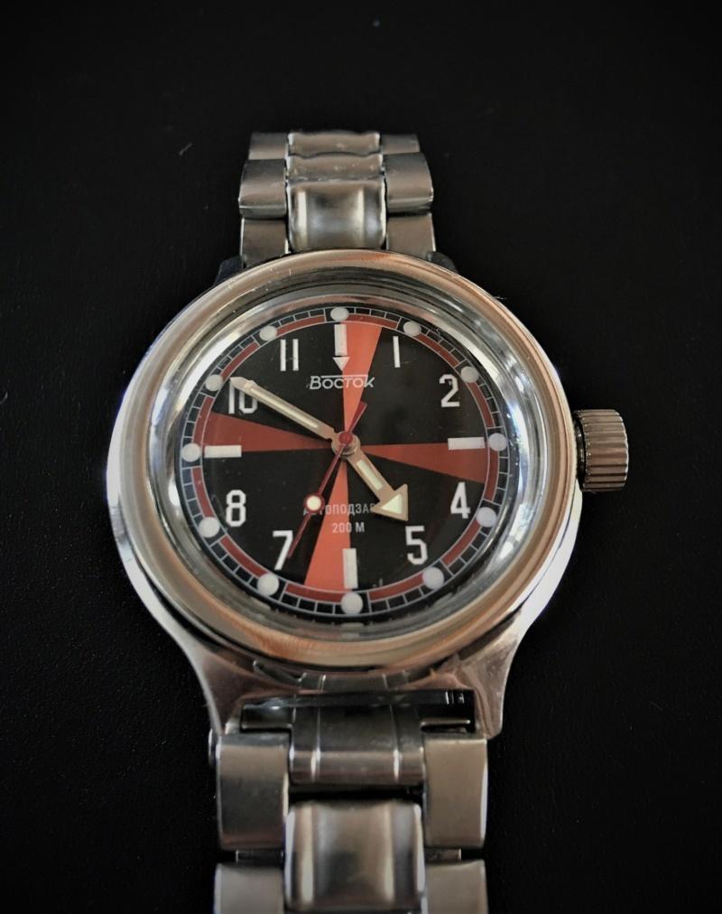 Vos montres russes customisées/modifiées - Page 11 Img_3217