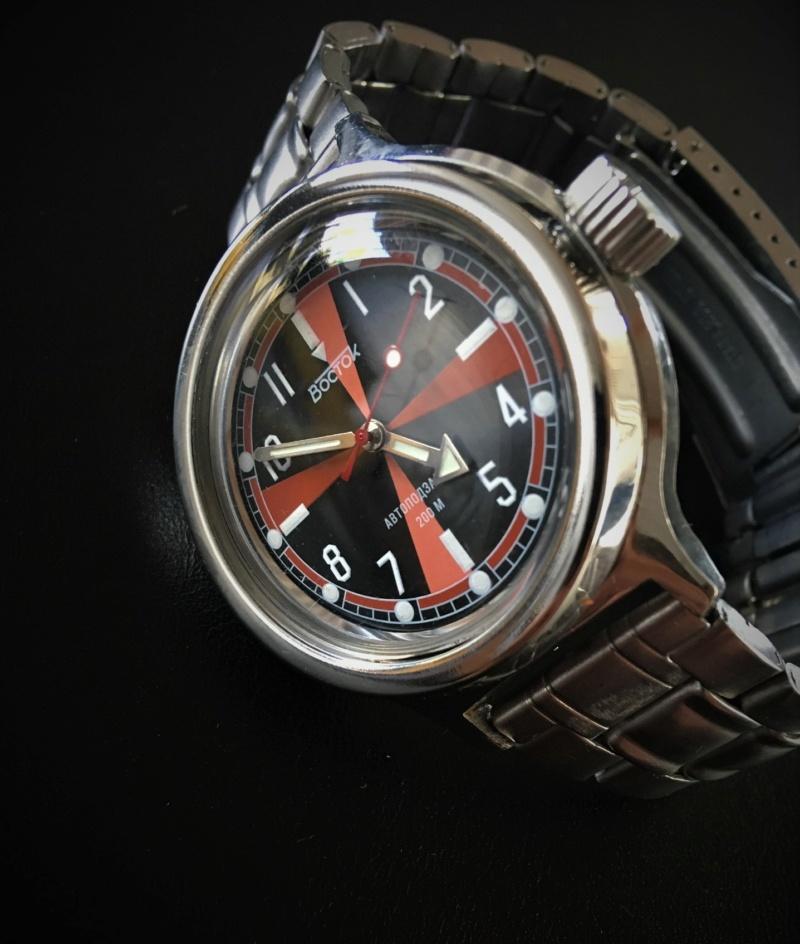 Vos montres russes customisées/modifiées - Page 11 Img_3218