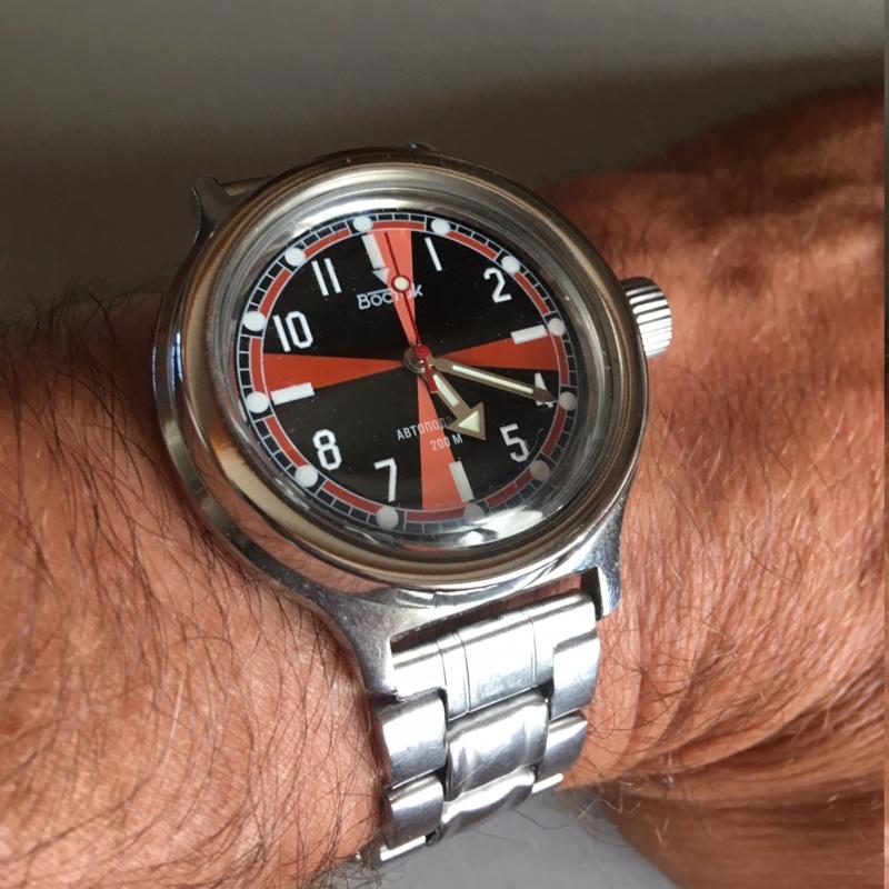 Vos montres russes customisées/modifiées - Page 11 Img_3219