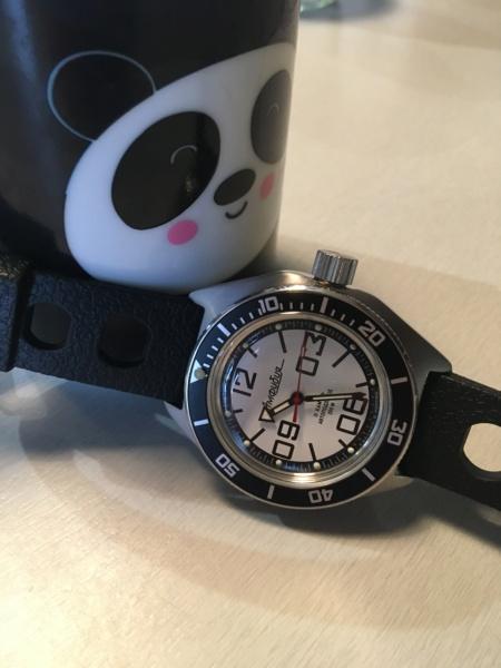Vos montres russes customisées/modifiées - Page 12 Img_4510