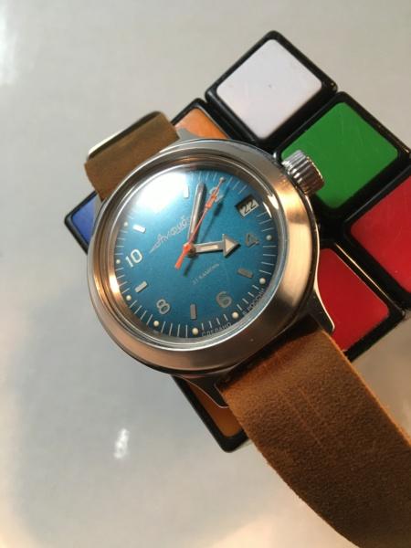 Vos montres russes customisées/modifiées - Page 12 Img_4610