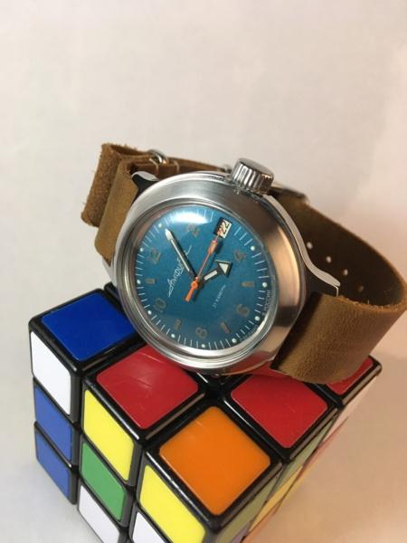 Vos montres russes customisées/modifiées - Page 12 Img_4611