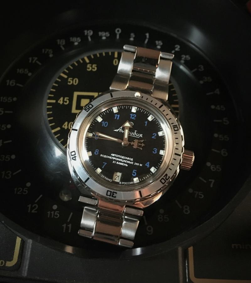 Vos montres russes customisées/modifiées - Page 12 Img_4612