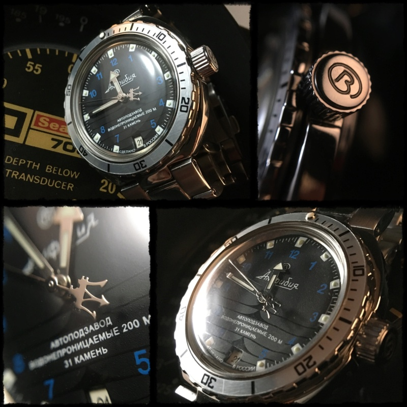 Vos montres russes customisées/modifiées - Page 12 Montag12
