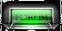 Lien forum QS