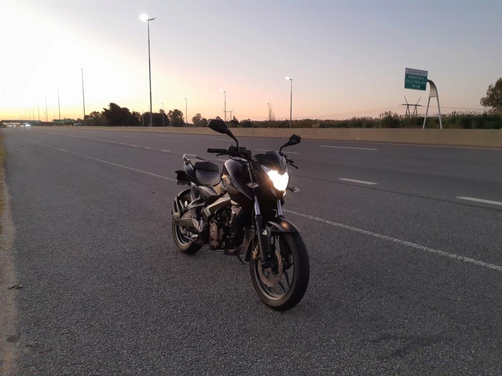 Buenas, me presento Img_2011