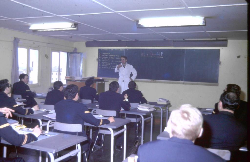 [Les écoles de spécialités] ÉCOLE DES FOURRIERS DE ROCHEFORT - Page 38 20210910