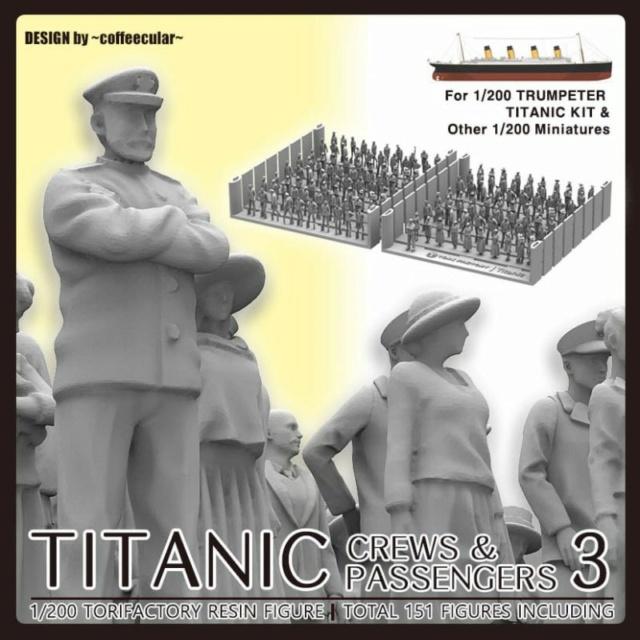 Titanic au 1/200 Trumpeter - Page 12 Fs-06-10