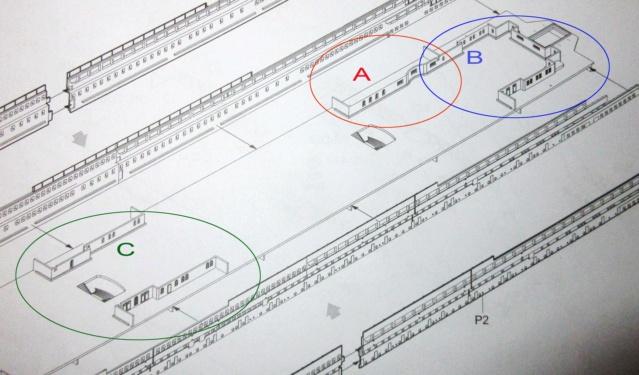Titanic au 1/200 Trumpeter - Page 10 Img_1930