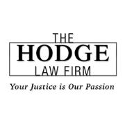 Hodge Law Firm - Cabinet d'avocat The-ho10