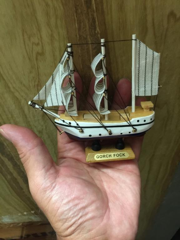 Deko-Schiffchen zum kleinen Preis ... Img_2412