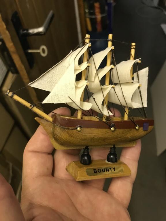 Deko-Schiffchen zum kleinen Preis ... Img_7710