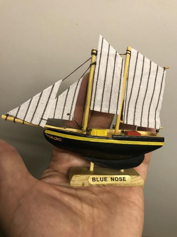Deko-Schiffchen zum kleinen Preis ... Img_7810
