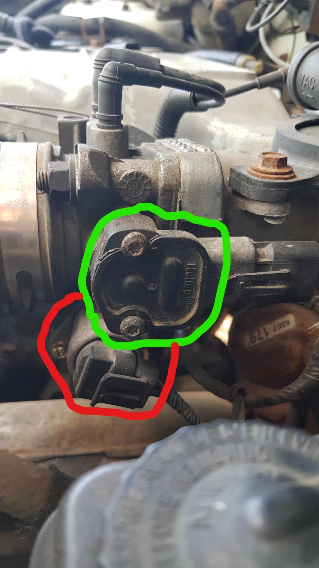 TUTO S2 Remplacement moteur de ralenti 2_capt10
