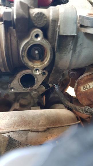 TUTO S2 Remplacement moteur de ralenti 5_dzom10