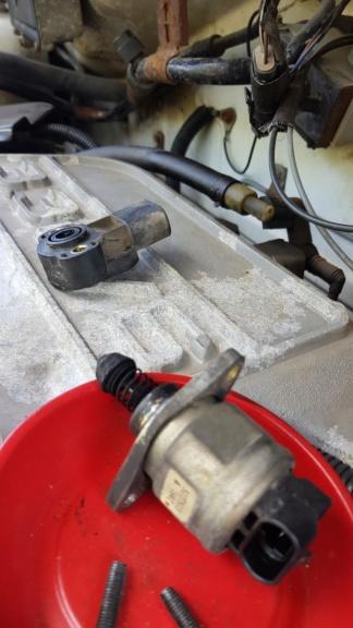 TUTO S2 Remplacement moteur de ralenti 6_capt10