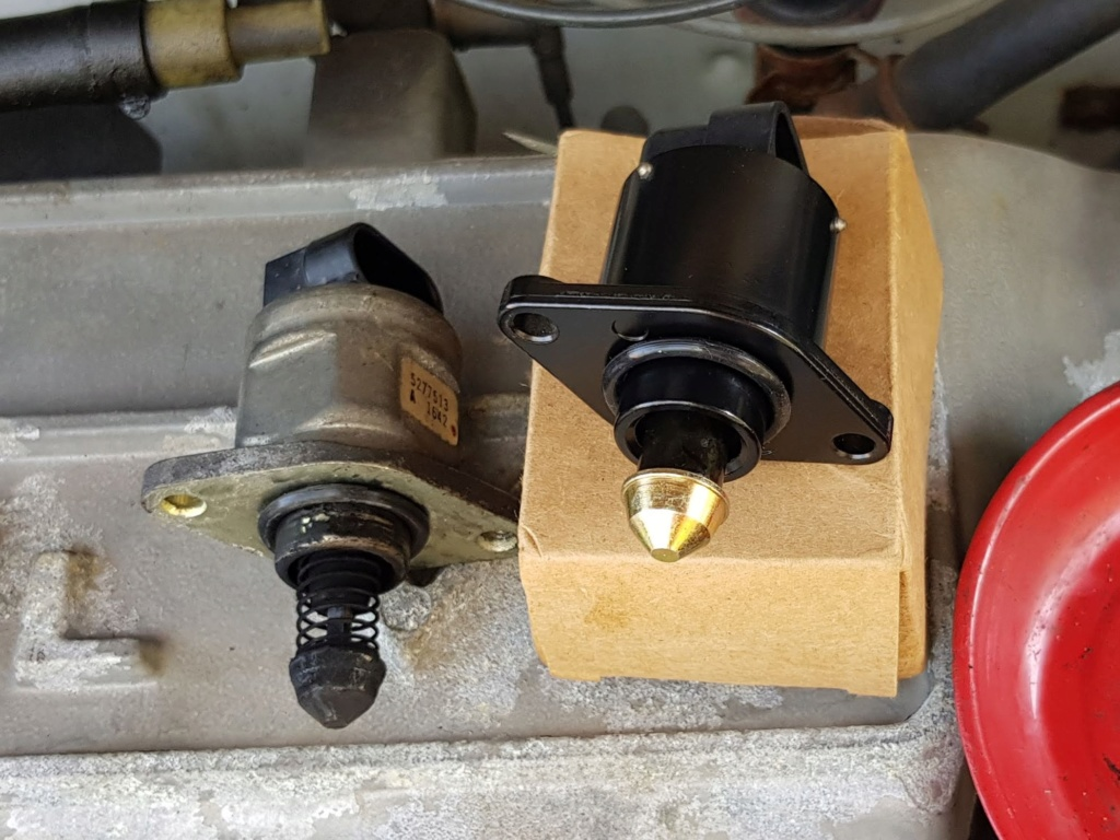 TUTO S2 Remplacement moteur de ralenti 7_anci10