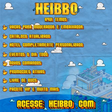 HEIBBO . COM          O MELHOR!!!!! VAGAS NA EQUIPE Image010