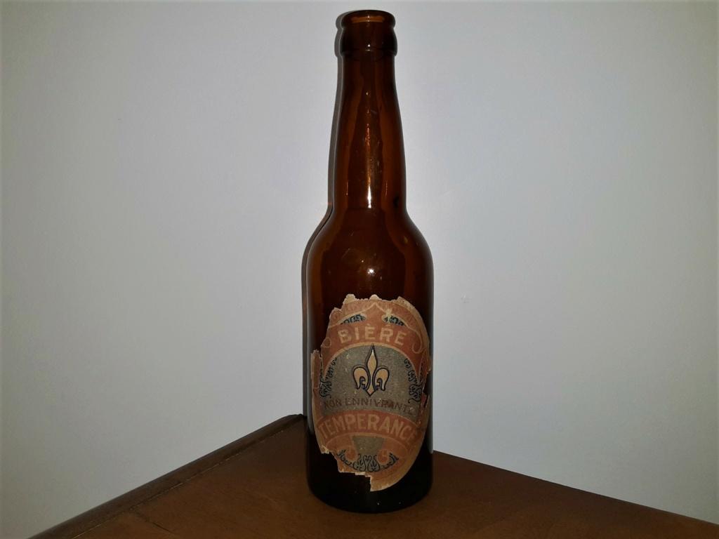 nouvelle bouteille dans ma collection,,, Biere_14