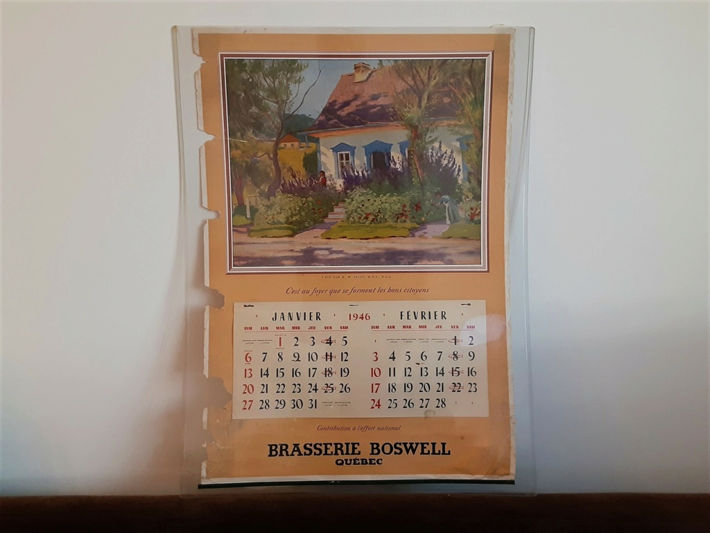 calendrier boswell 1946 Calend10