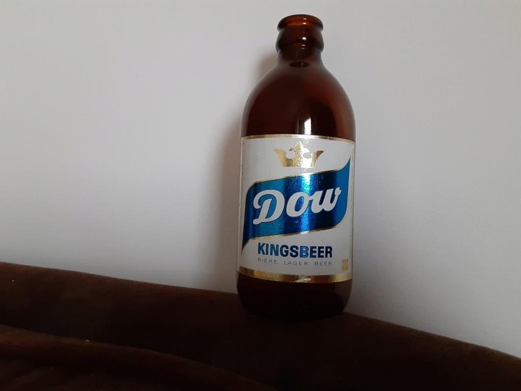 nouveau dans ma collection ,,,ptit DOW KINGSBEER Dow_bl10