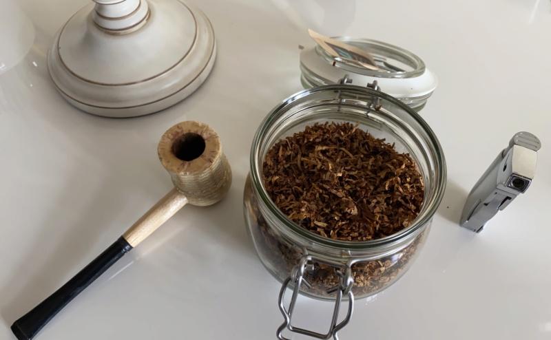 29 août – À la sainte Sabine, on se pourlèche de nicotine ! 64f67f10