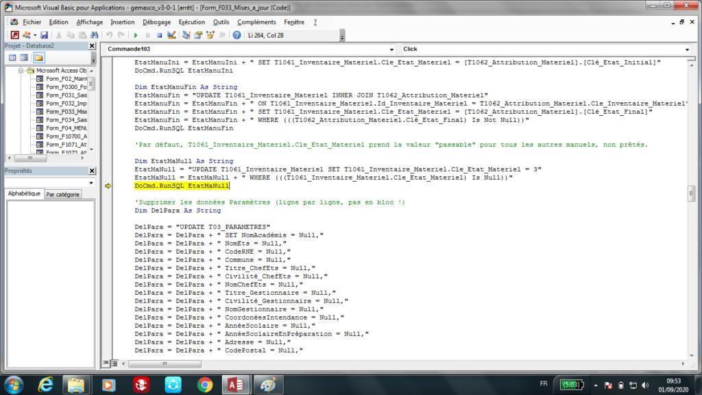 GemaSCO (GEstion MAnuels SCOlaires) version 3.0.1 spéciale Covid le 30 mai 2020 - Page 3 Sans_t11