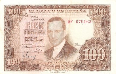 Investigación - Billetes de 100 pts 1953 Romero de Torres 100_pt32