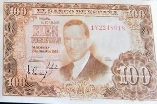 Investigación - Billetes de 100 pts 1953 Romero de Torres - Página 2 100_pt37