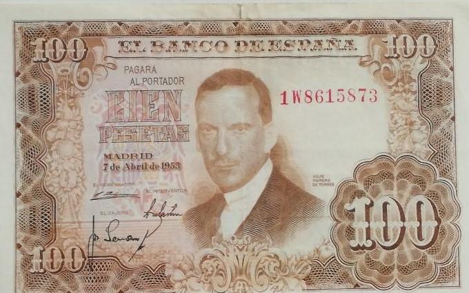 Investigación - Billetes de 100 pts 1953 Romero de Torres - Página 2 100_pt38