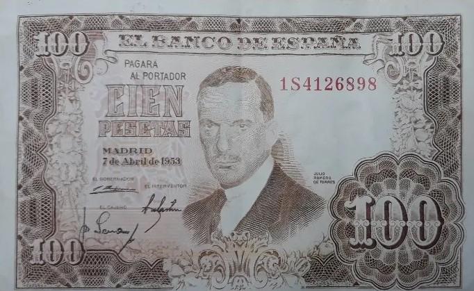 Investigación - Billetes de 100 pts 1953 Romero de Torres - Página 2 100_pt39