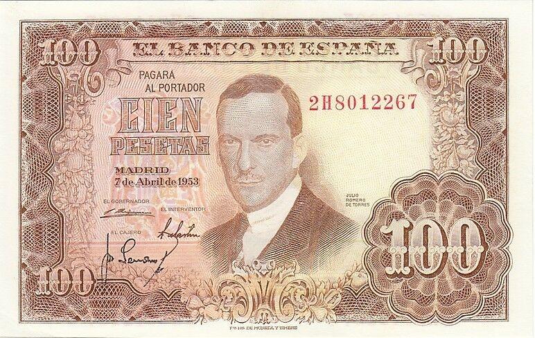 Investigación - Billetes de 100 pts 1953 Romero de Torres - Página 2 100_pt40