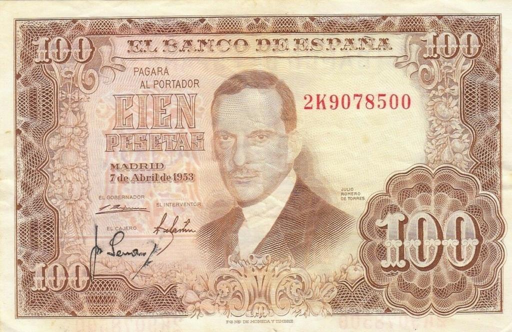 Investigación - Billetes de 100 pts 1953 Romero de Torres - Página 2 100_pt41