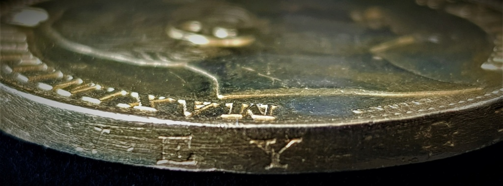 ALEMANIA - BAVIERA 2 Gulden Maximilien II 1855 20210568
