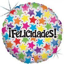 ¡¡Feliz cumpleaños Gobierno Provisional!! Felici10