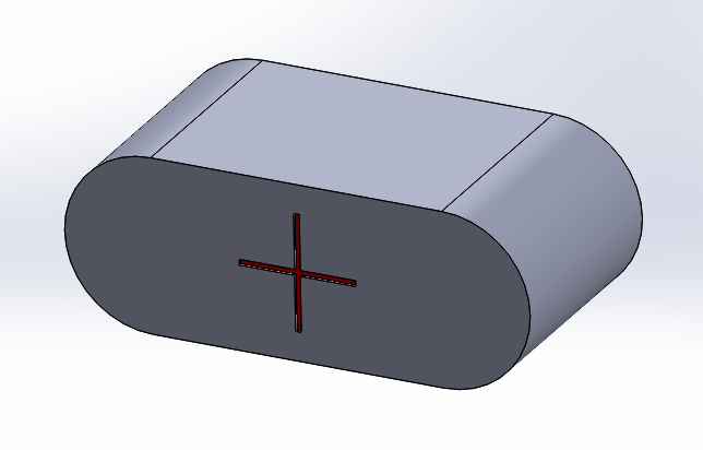 CAMBAM : 4 axes continu Forme_10