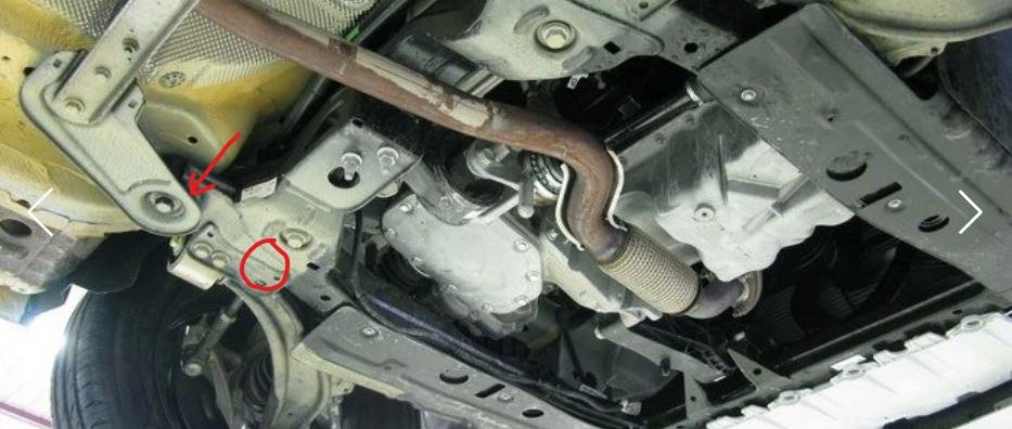 [ Opel Astra J 1.4 turbo 120 ] Mauvais point de levage sur train avant Inkedc10