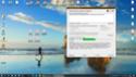 nouvel instal Sans_t11