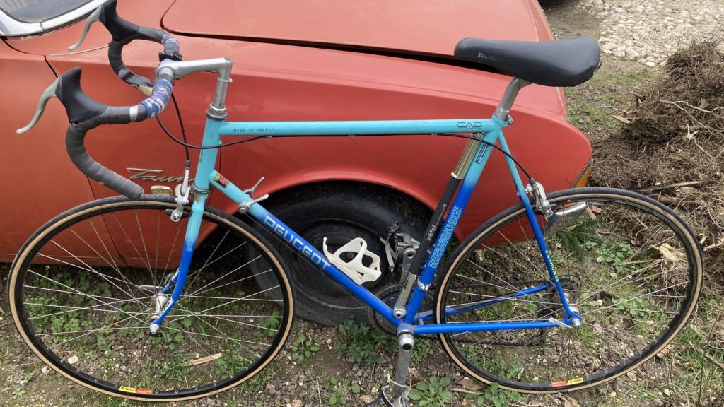 Peugeot Aspin 21 de 1991 0fc1cd10