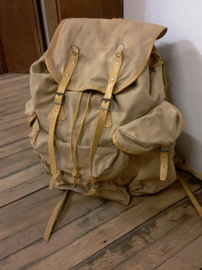 Nettoyage vieilles sacoches cuir et coton 1-sac-10