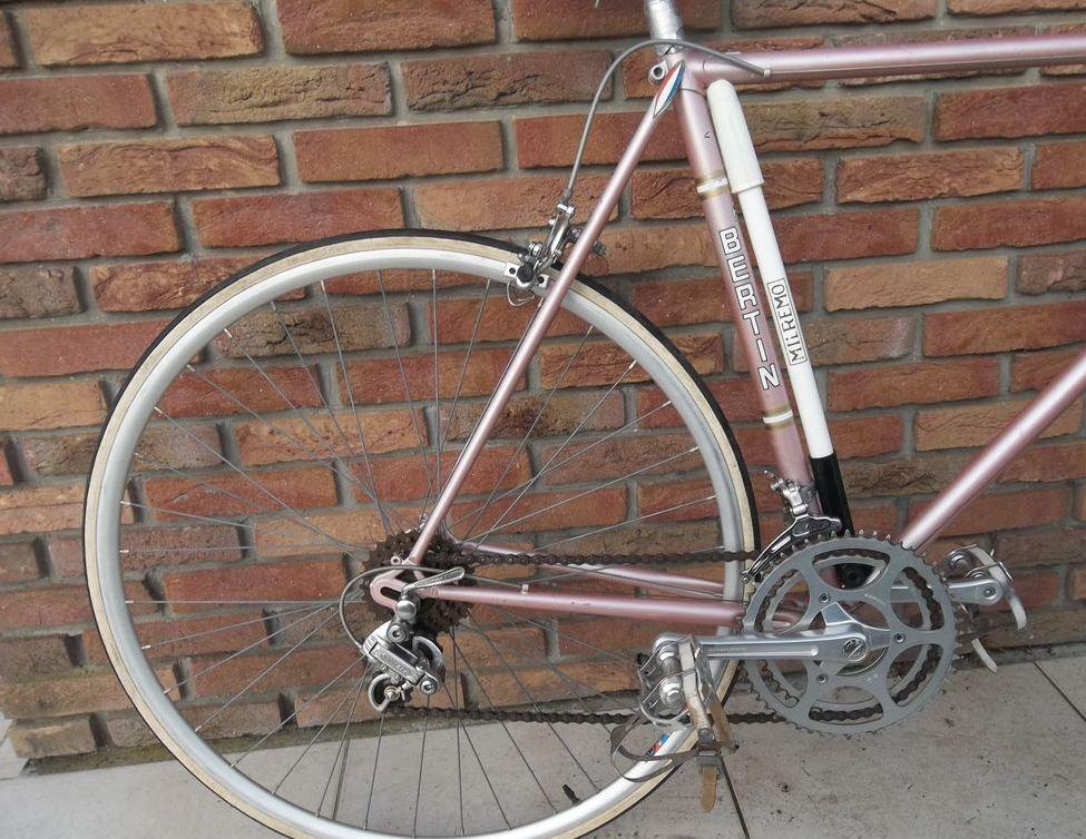 Le vélo mystère de Denis ! Captur12