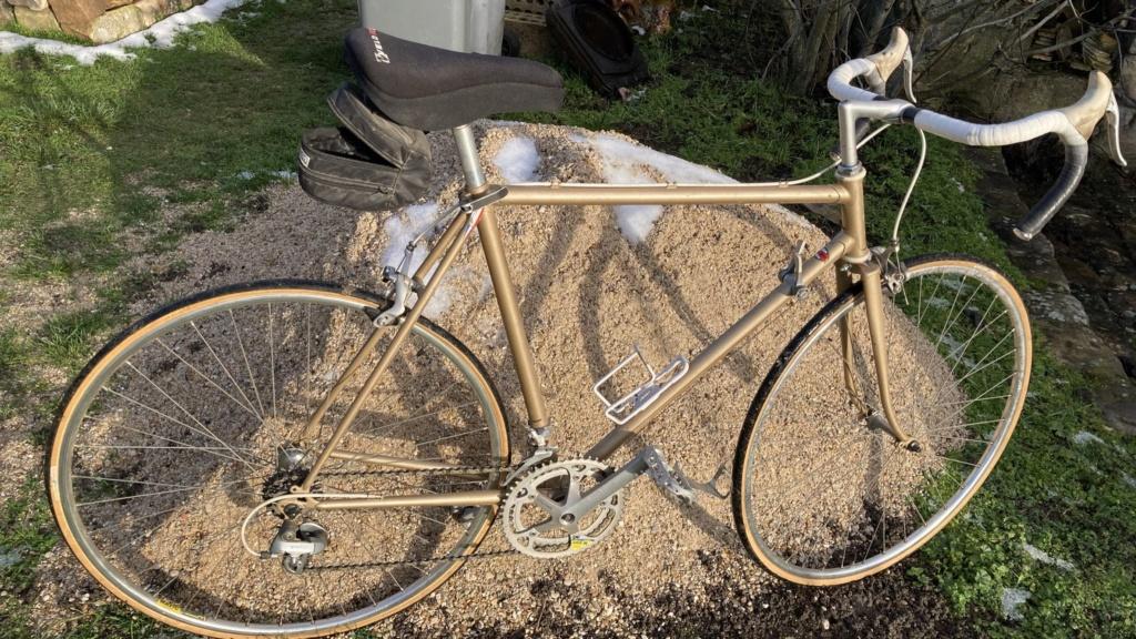 Le vélo mystère de Denis ! Img_0312