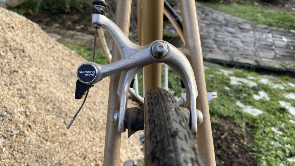 Le vélo mystère de Denis ! Img_0314