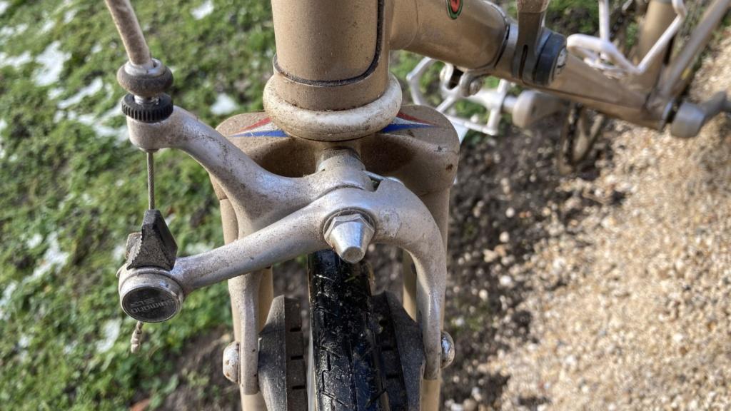 Le vélo mystère de Denis ! Img_0318